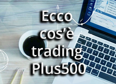 Plus500 crypto margin trading