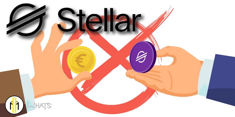 Comprare Stellar Lumens online | Al miglior prezzo e senza ...