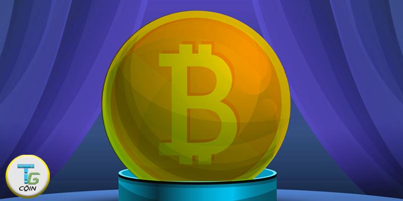 In molti si sono interrogati sull'eventuale futuro di Bitcoin, facendo delle previsioni su quale sarà il suo ruolo tra una decina d'anni.