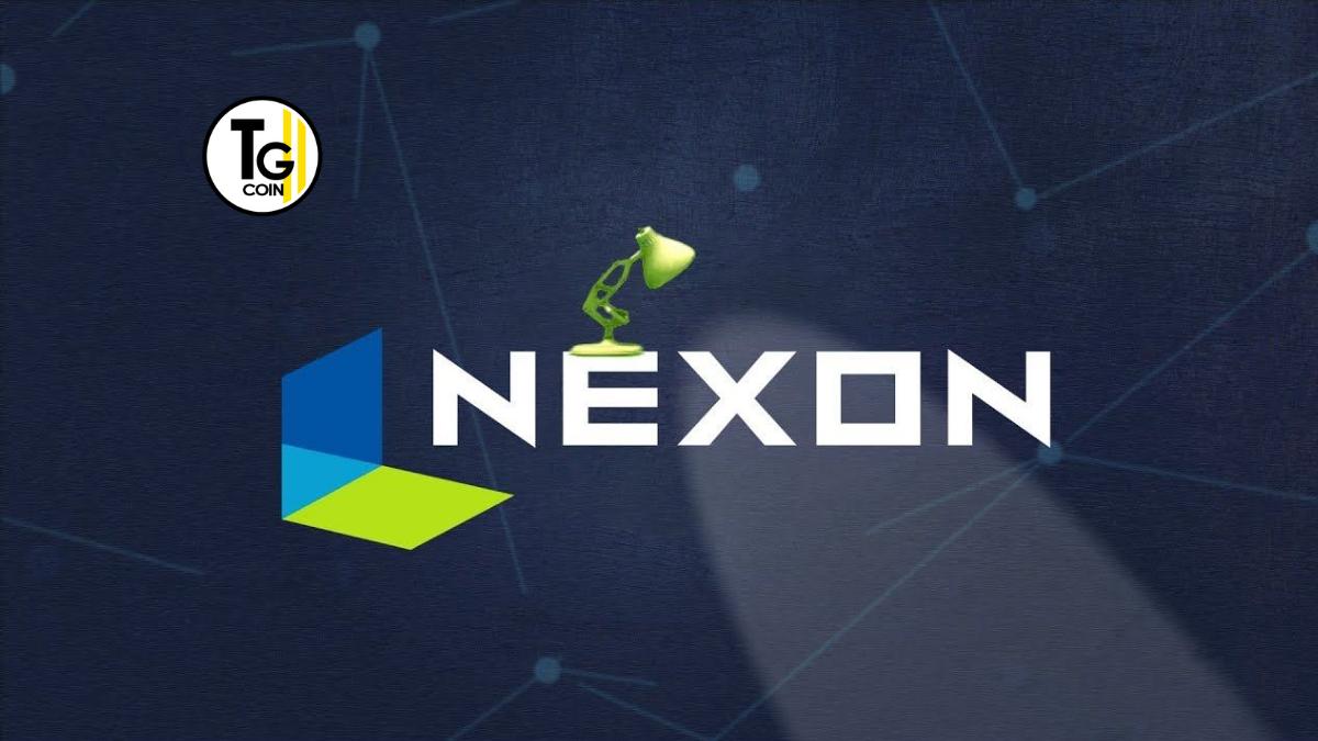 Nexon è un editore di videogiochi sudcoreano-giapponese specializzato in giochi online per PC e dispositivi mobili.