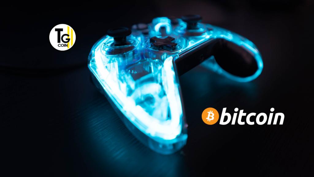 L'azienda di giochi giapponese Nexon annuncia un investimento di 100 milioni di dollari in Bitcoin.