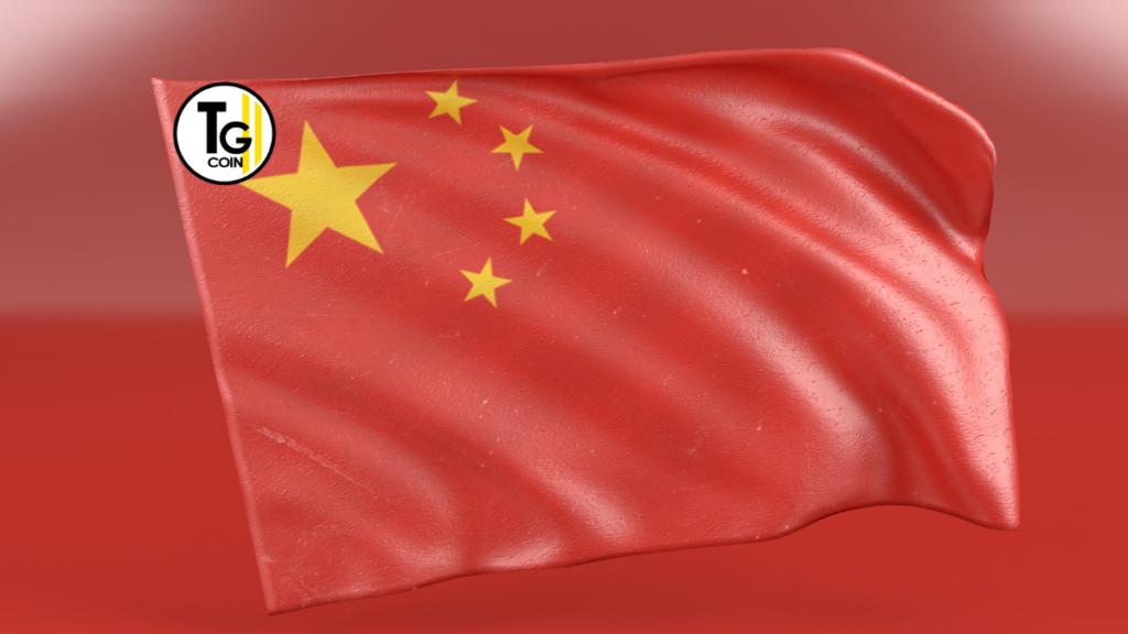 JD.com ha svelato che da gennaio sta pagando gli stipendi di alcuni dipendenti usando lo yuan digitale.