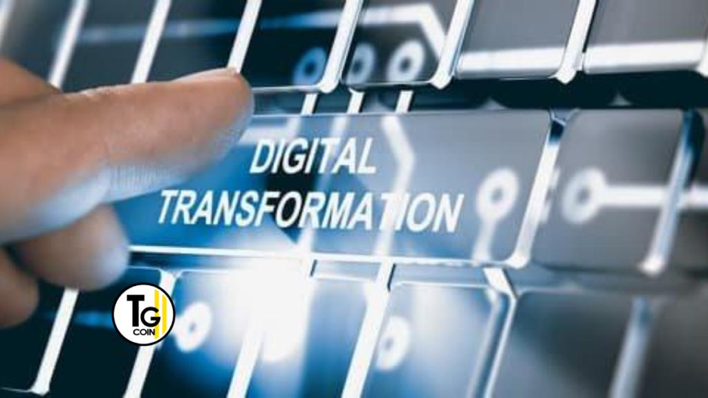 Il progetto Bakong CBDC ha l'obiettivo di contrastare l'imminente yuan digitale cinese e soprattutto il dollaro degli Stati Uniti.