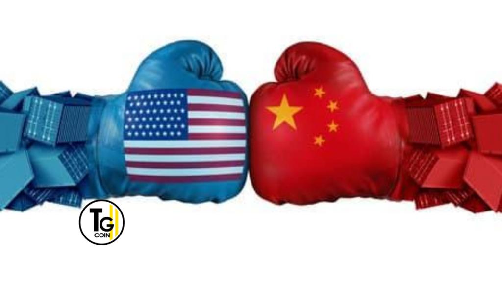 Il dollaro digitale è stato menzionato come uno dei possibili strumenti per mantenere la supremazia economica degli Stati Uniti ai danni di una sempre più avanzata Cina che lavora sullo yuan digitale da molto tempo.