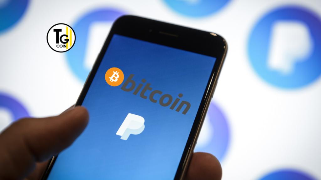 L'impennata di Bitcoin si è vista soprattutto nelle ultime settimane. Ed è impossibile non pensare che il merito di questa accelerata sia stato di PayPal. Il 22 ottobre vi abbiamo raccontato come il gigante dei pagamenti si sia aperto alle criptovalute. Garantendo ai possessori di bitcoin di effettuare transazioni liberamente. La notizia ha fatto balzare le quotazioni di BTC quasi dell'8%. Fino a ridosso di quota 13mila dollari.