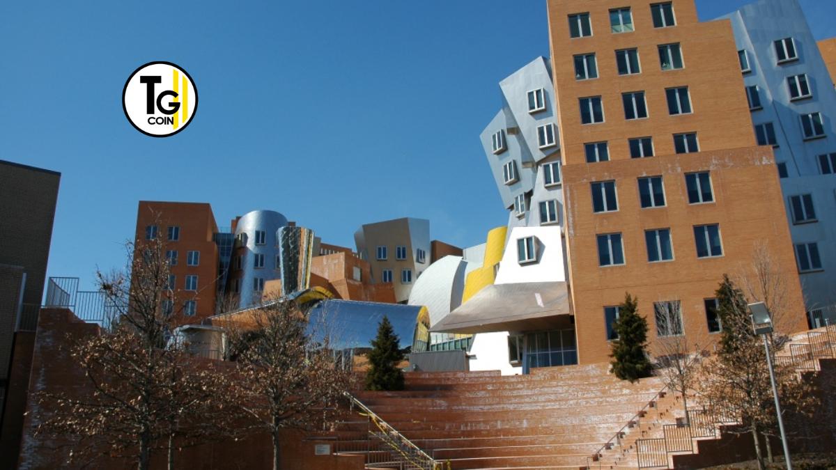 Il MIT Computer Science and Artificial Intelligence Laboratory (CSAIL) è un istituto di ricerca del Massachusetts Institute of Technology (MIT). E' nato dalla fusione nel 2003 del Laboratory for Computer Science (LCS) e dell'Artificial Intelligence Laboratory (AI Lab).