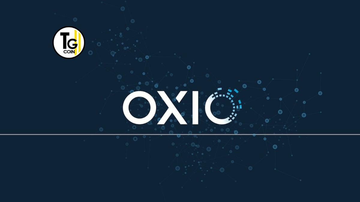 OXIO è una piattaforma carrier-as-a-service con sede a New York. Consente ai grandi marchi e aziende di creare istantaneamente la propria esperienza mobile personalizzata. OXIO ha costruito la prima piattaforma per reinventare il modello di carrier light asset. Consentendo ai marchi di offrire in modo nativo la connettività wireless ai propri utenti e clienti.