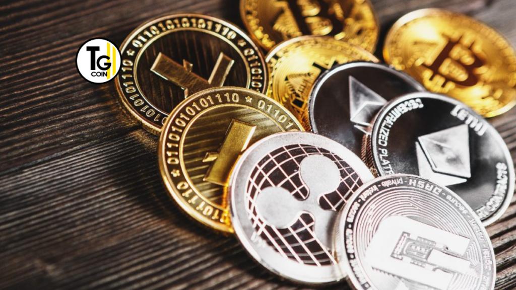Nel gennaio 2019 gli Emirati Arabi e l'Arabia Saudita hanno avviato un progetto per lo studio di una valuta digitale congiunta tra le due economie.