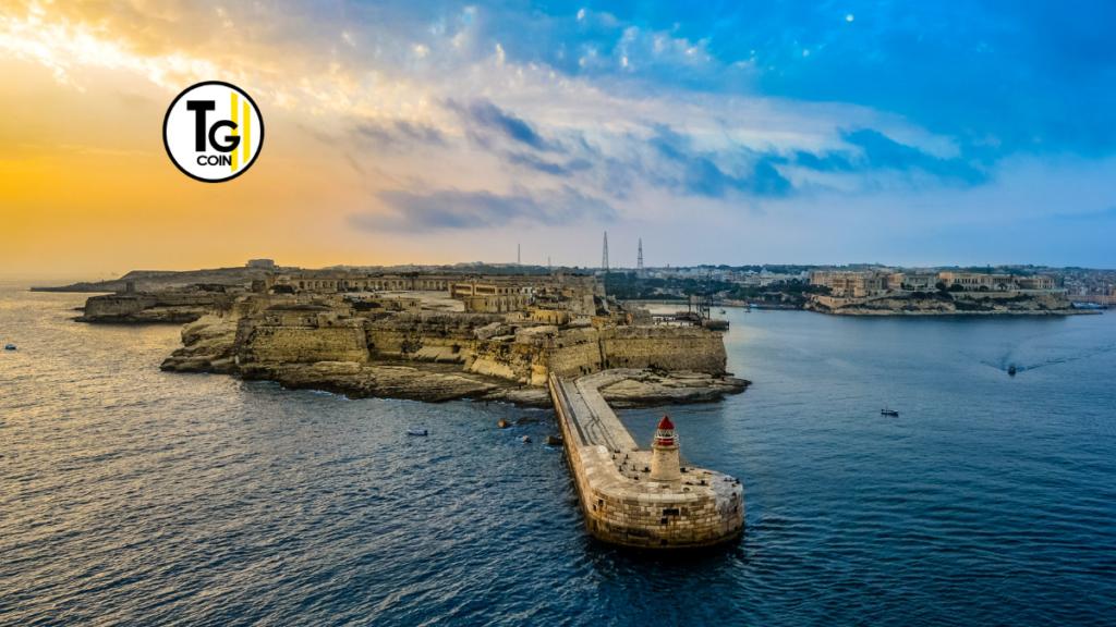 Le rigorose misure di regolamentazione hanno visto alcuni scambi di criptovalute uscire dai Paesi Bassi. Dato l'aumento dei costi di conformità, piattaforme come Deribit sono già scappate. Questo perché paesi come Malta e Gibilterra hanno delle normative relativamente più amichevoli.