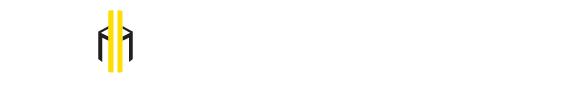 mondo-crypto-logo-ufficiale-web-site