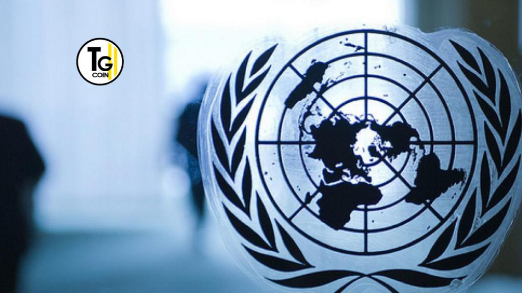 Un consulente anti-corruzione regionale presso l'Ufficio delle Nazioni Unite per il controllo della droga e la prevenzione del crimine ha avanzato un'interessante proposta. Ovvero crede che le nuove tecnologie aiuteranno il Kenya a contrastare la corruzione e altri crimini economici. Egli ha affermato che le soluzioni basate su blockchain sono ideali per certi Stati. Perché possono offrire la completa tracciabilità delle transazioni.