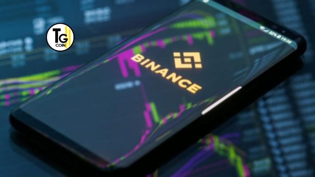 Nonostante gli avvertimenti di Binance, gli utenti statunitensi hanno trovato il modo di eludere le richieste dell'exchange e continuare ad utilizzare la piattaforma.