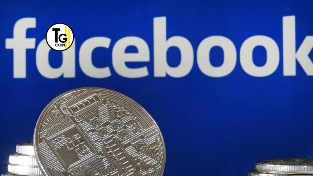 Il tanto atteso lancio della stablecoin di Facebook è atteso per gennaio 2021. Tuttavia, per non infastidire i regolatori, la Diem Association ha pensato di lanciare una moneta legata al dollaro.