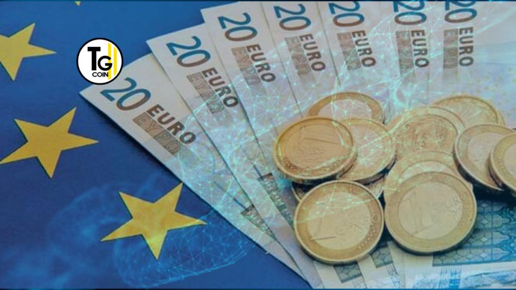 Il Consiglio direttivo della BCE sta studiando i pro e i contro per decidere se emettere o meno l'Euro Digitale nel mercato europeo.