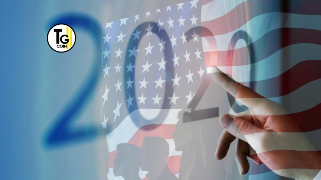 L'IRS degli stati uniti richiede ai contribuenti se nel 2020 hanno comprato o venduto delle valute digitali. Una domanda che ha mandato in confusione molte persone.