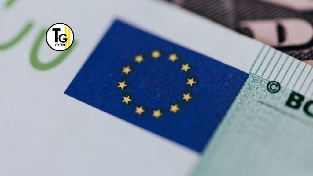 La regolamentazione dei Paesi Bassi si basa sulle direttive europee. L'obiettivo è quello di contrastare le attività illegali.
