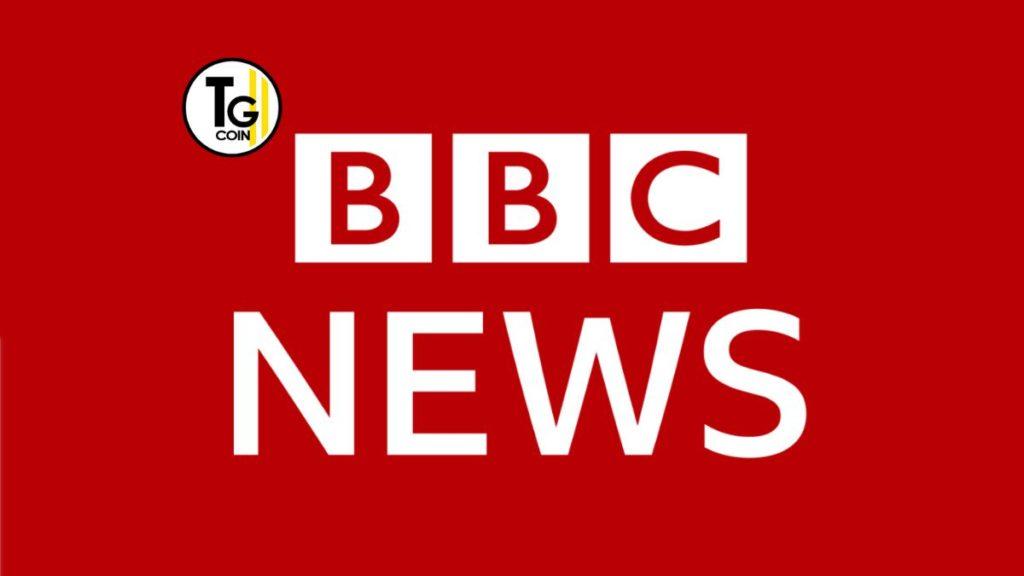 In Gran Bretagna i tipsters hanno fatto tanto rumors a tal punto da scomodare anche la BBC che ha fatto una mini inchiesta.