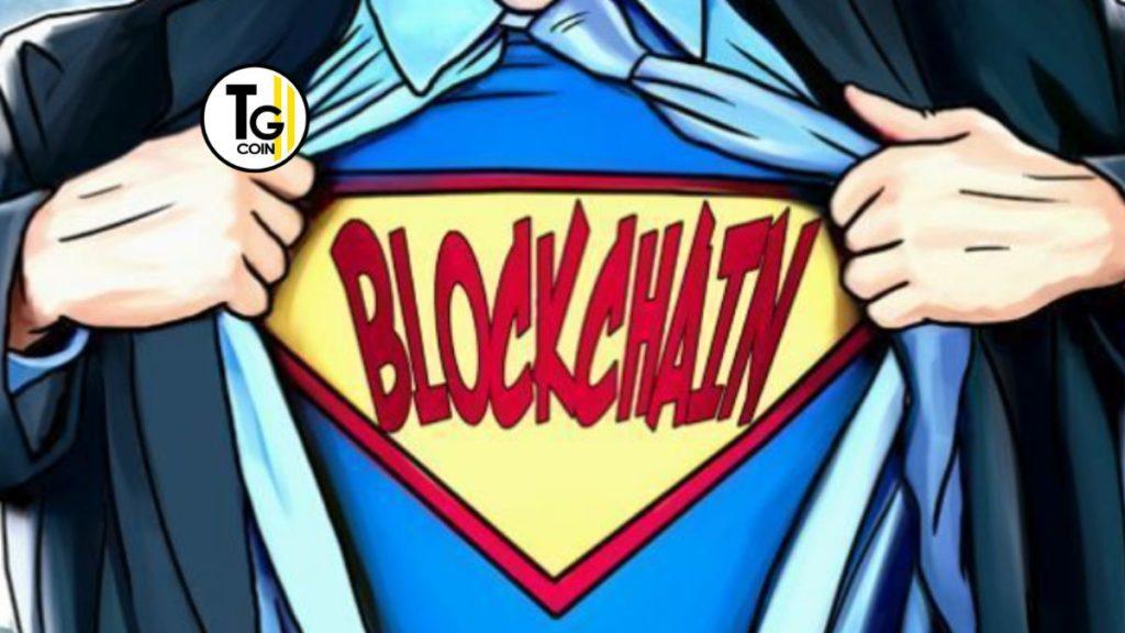 """Parliamo sempre della blockchain come il """"superman"""" della situazione. Tuttavia, questa tecnologia non è priva di inconvenienti. Di seguito puoi vedere alcune delle principali preoccupazioni."""