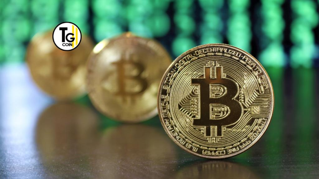Non solo CZ spinge il prezzo del bitcoin. In molti sostengono che nel 2021 la valuta digitale toccherà cifre enormi.