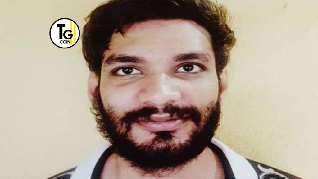 L' ingegnere indiano Shri Krishna è stato arrestato grazie alla tracciabilità di bitcoin