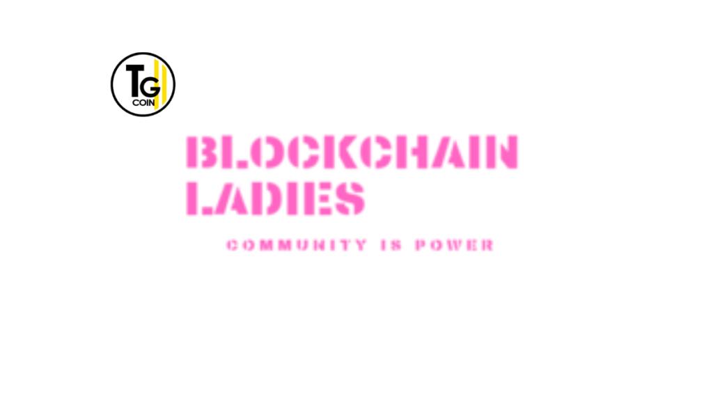 """Proprio in Italia esiste una comunità crittografica realizzata da donne e pensata per le donne. Blockchain Ladies nasce da un'idea di Caterina Ferrara come """"fonte di ispirazione"""" per le donne."""