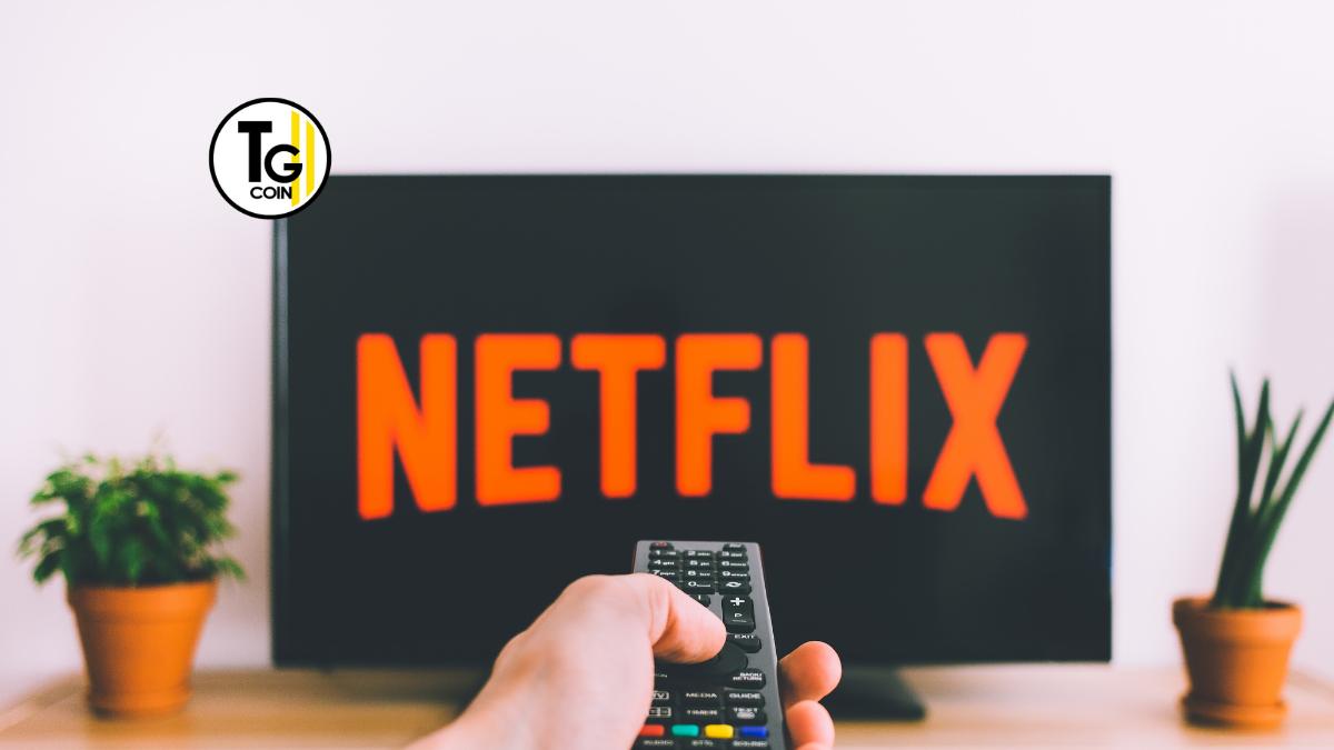 Netflix è una società statunitense operante nella distribuzione via internet di film, serie televisive e altri contenuti di intrattenimento a pagamento