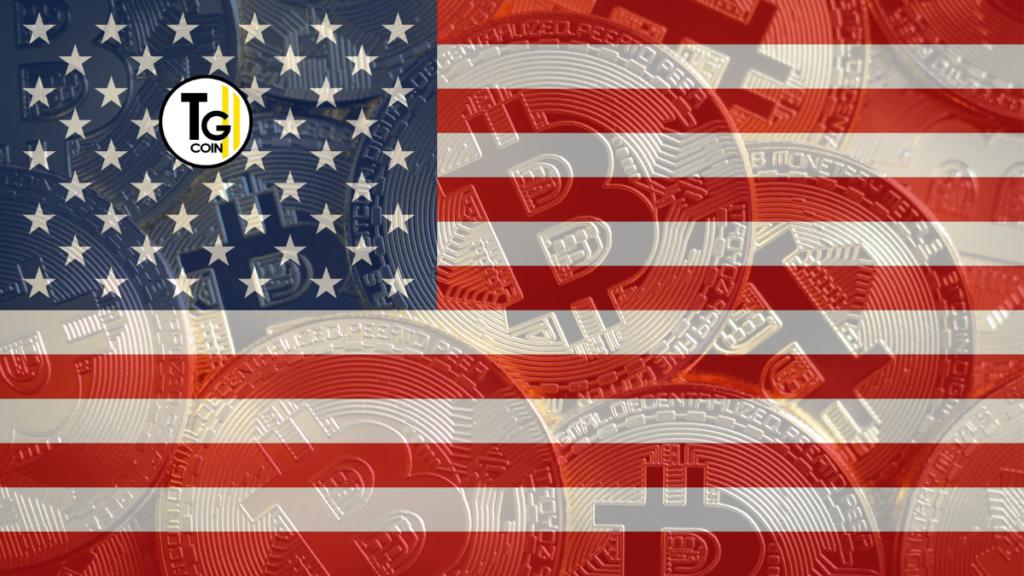 Jerome Powell ha definito Bitcoin speculativo come l'oro proprio mentre Coinbase stava per essere quotato in borse.