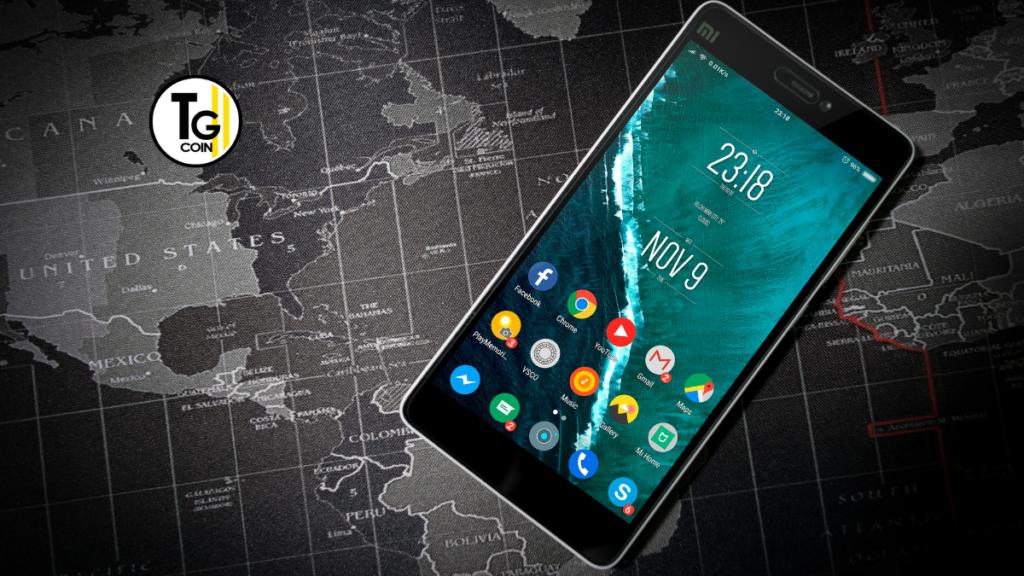 L'app di pagamento mobile annuncia i servizi di crittografia. La società sorella di PayPal Venmo consente pagamenti con criptovaluta.