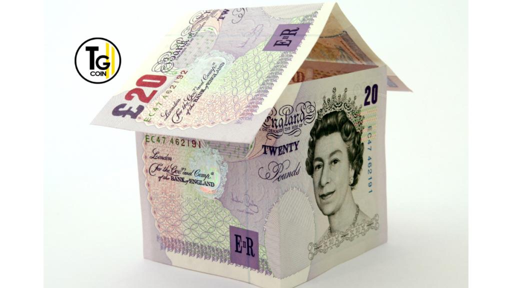 La banca NatWest del Regno Unito ha deciso di arginare tutti i clienti che accettano le criptovalute come pagamenti.