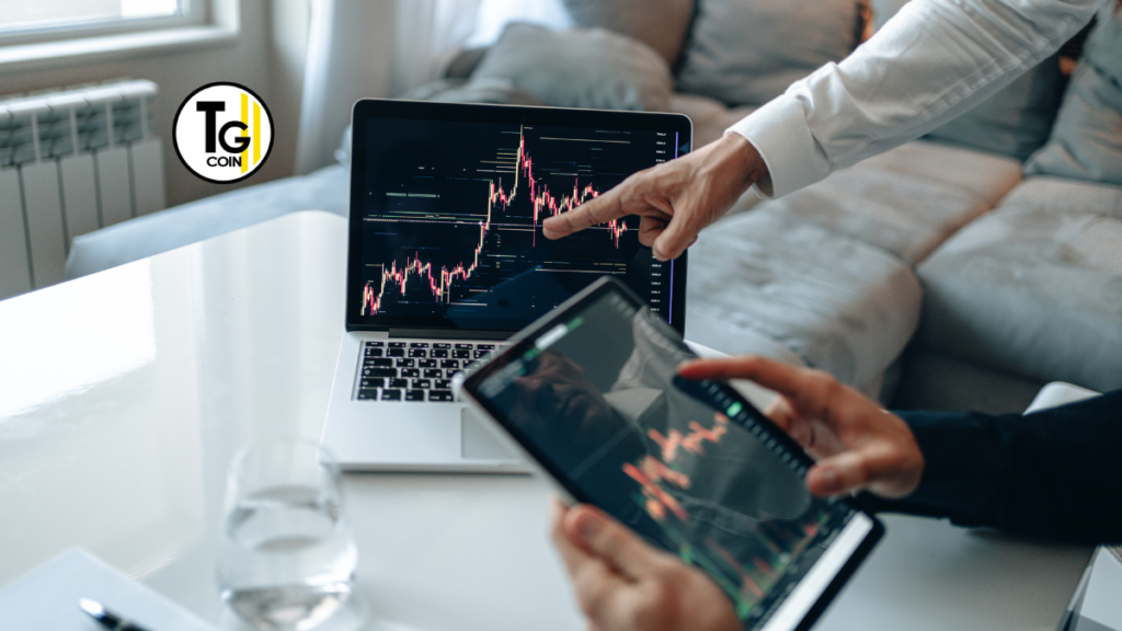 Il trading peer-to-peer (P2P) è diventato all'ordine del giorno. E Paxfu è diventata una delle piattaforme più utilizzate nel paese.