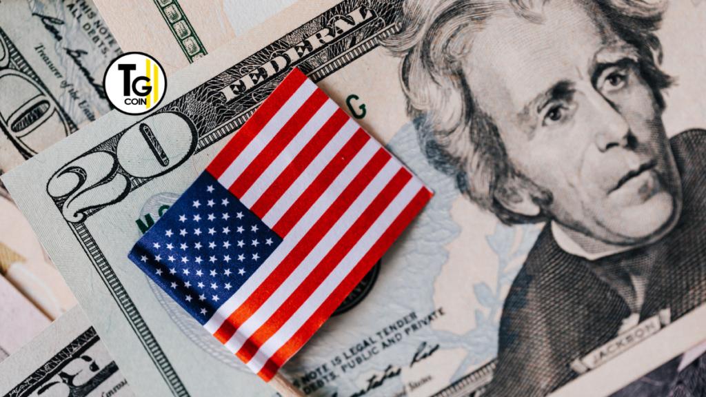 Gary Gensler è ora il presidente della SEC degli Stati Uniti. Il suo sostegno al mondo delle criptovalute potrebbe favorire il settore negli Stati Uniti.