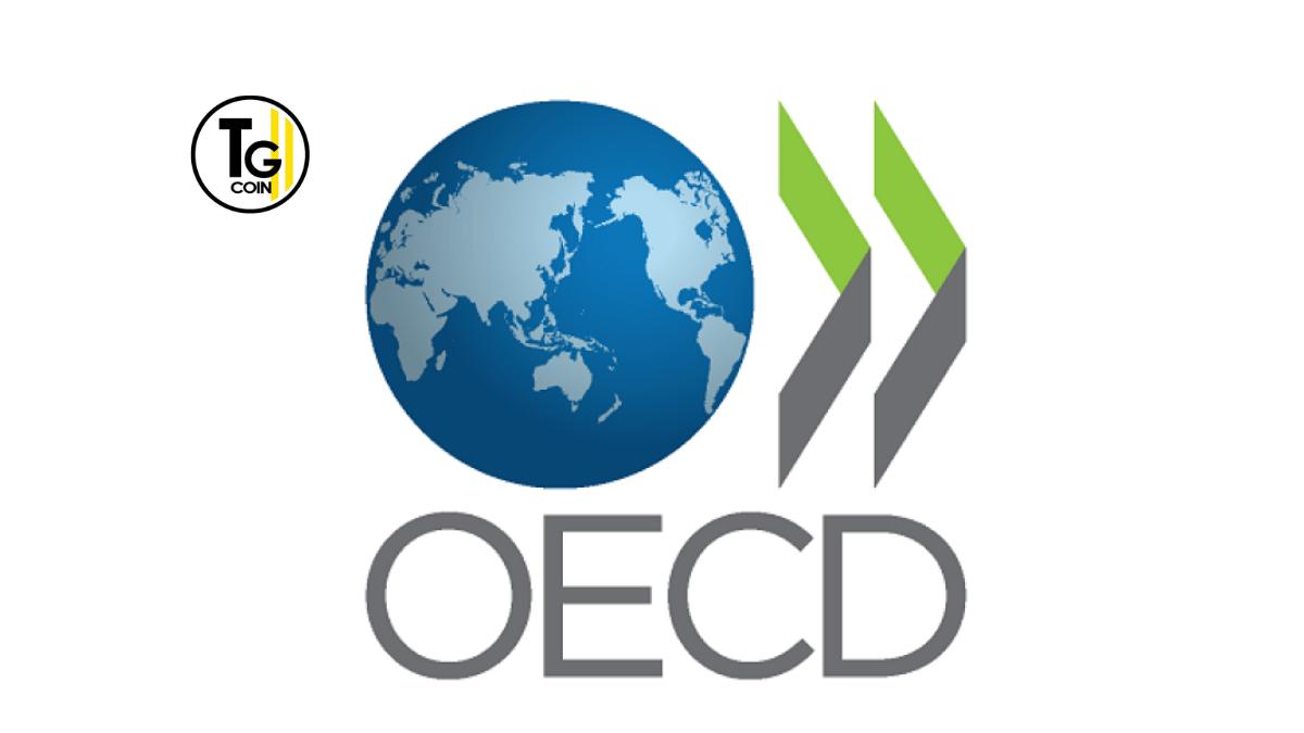 L'Organizzazione per la cooperazione e lo sviluppo economico (OCSE) è un'organizzazione internazionale di studi economici per i paesi membri, paesi sviluppati aventi in comune un'economia di mercato.