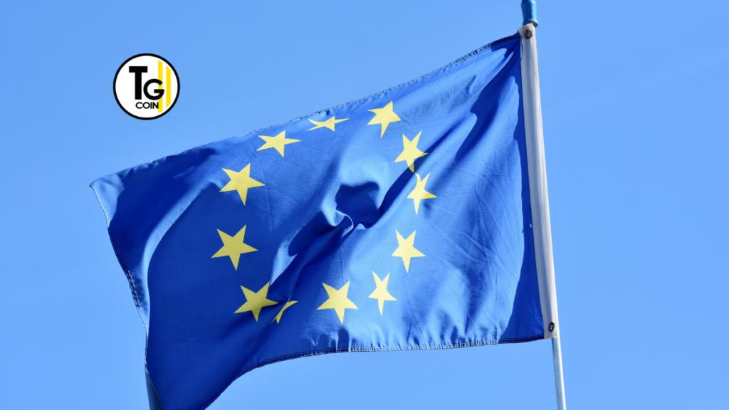 Per i cittadini la valuta digitale della BCE deve essere in primo luogo uno strumento che garantisce privacy e sicurezza.