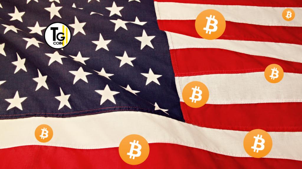 Cynthia Lummis definisce Bitcoin una solida riserva di valore che sta catturando l'attenzione degli investitori mainstream