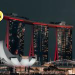 Singapore sottolinea che il mercato delle criptovalute è pericoloso e pieno di insidie. L'autorità monetaria del Paese esorta gli investitori a stare alla larga dal mercato delle criptovalute. In quanto eccessivamente pericoloso e volatile.