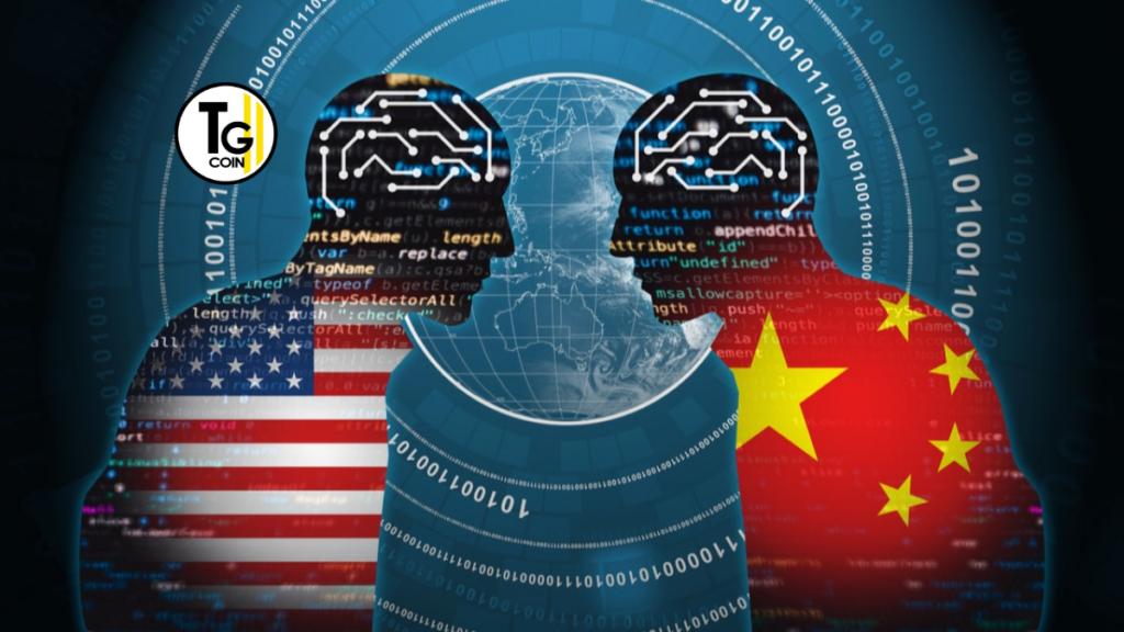 L'amministrazione Biden tiene d'occhio lo yuan digitale che potrebbe danneggiare il dollaro statunitense
