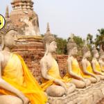 La banca della Thailandia sembra aver capito l'importanza della crittograficha e ha deciso di sperimentare la finanza decentralizzata.