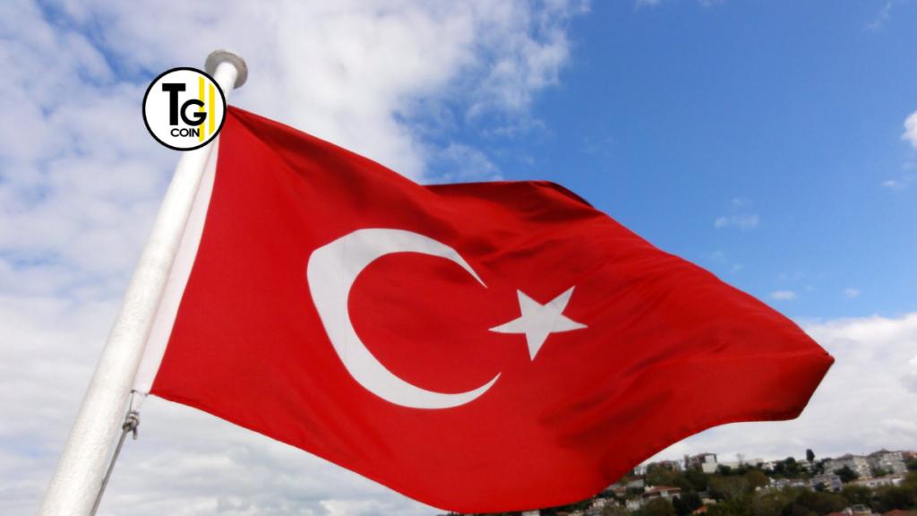 Il Paese sta vivendo un periodo di grande turbolenze economiche e politiche. Improvvisamente il Presidente turco Erdogan ha deciso di licenziare il governatore della banca centrale Naci Ağba.