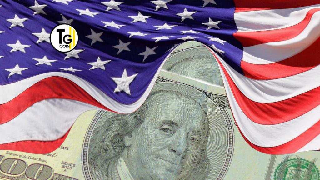 L'amministrazione Biden sta monitorando lo sviluppo dello yuan digitale che potrebbe influenzare il dominio del dollaro statunitense.
