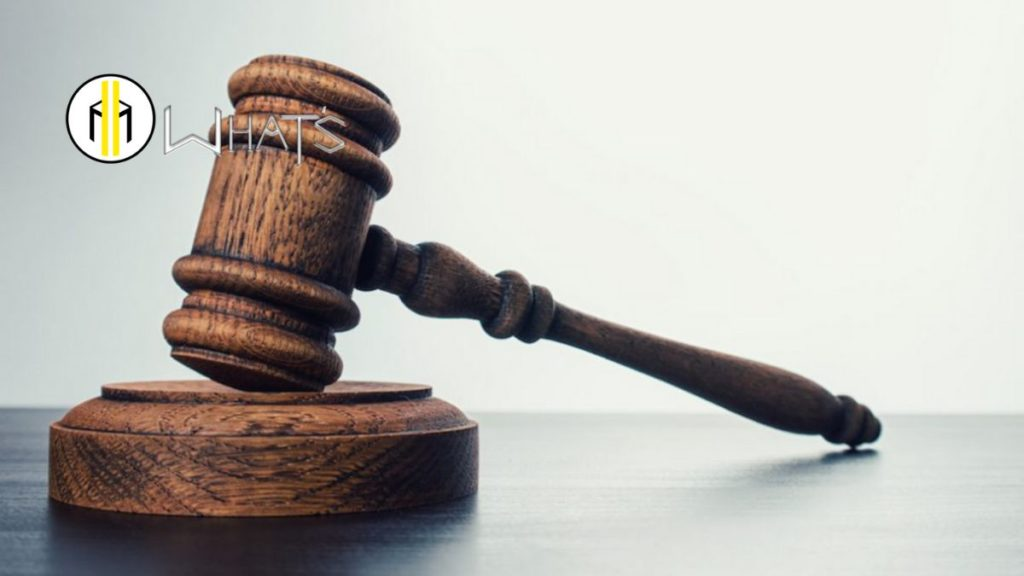 La legge poco chiara su bitcoin. Crea confusione sulle tasse.