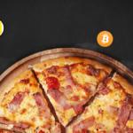 Anche in Italia si possono comprare oggetti mobili o immobili con Bitcoin. Dalla pizza agli appartamenti, i casi d'uso sono tantissimi.