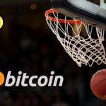 Sacramento Kings hanno deciso di pagare gli stipendi di giocatori e staff con Bitcoin. Ma non è la prima volta che adotta la valuta digitale.