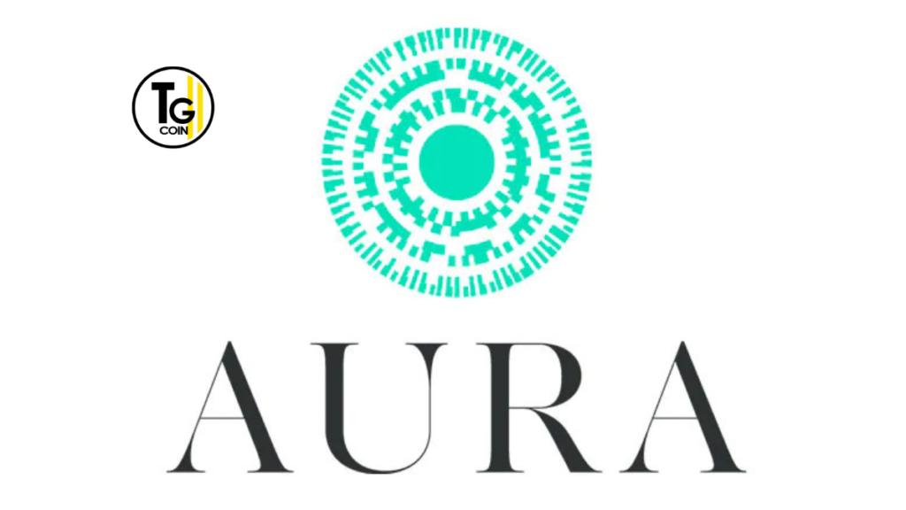 I tre grandi marchi scrivono la storia e creano Aura Blockchain Consortium. Un progetto con lo scopo di promuovere l'utilizzo della blockchain globale, aperta a tutti i marchi del lusso a livello mondiale.