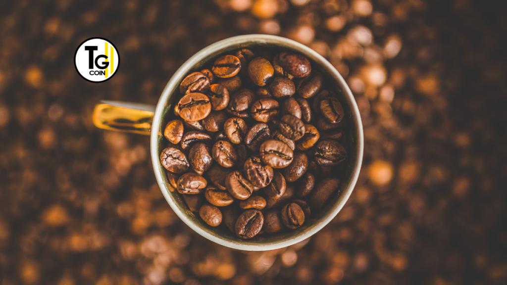 Lo storico brand Caffé Barbera firma una partnership con la piattaforma Algorand ed abbraccia la blockchain. Un importante passo in avanti della società verso la digitalizzazione e l'innovazione tecnologica.