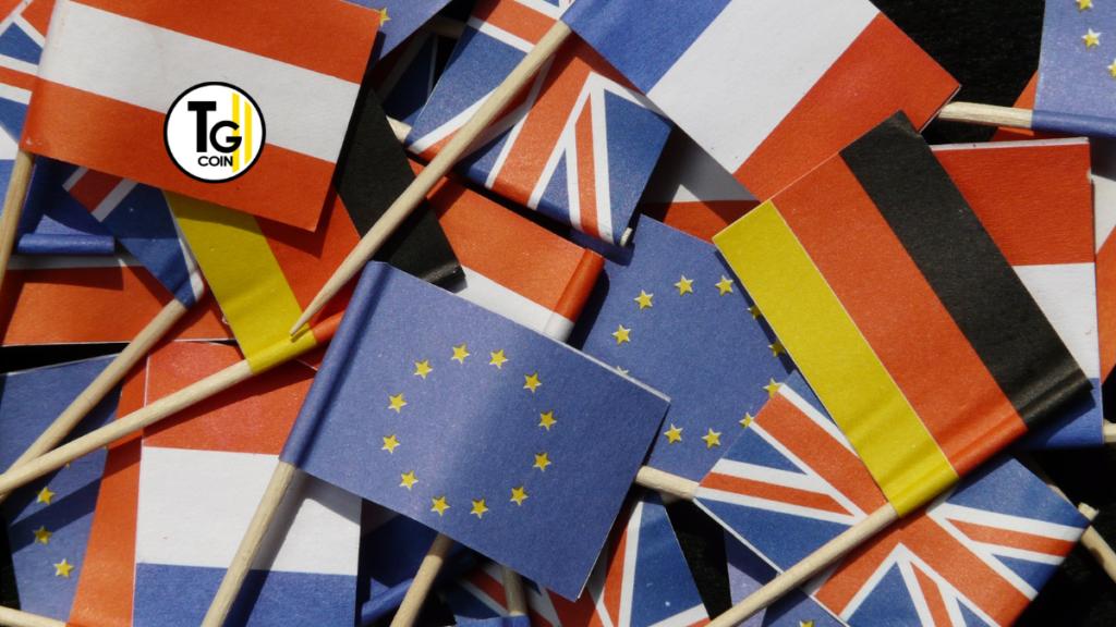 La Commissione europea ha presentato una proposta per creare un certificato digitale. Per facilitare la libera circolazione sicura dei cittadini nell'UE durante la pandemia covid-19