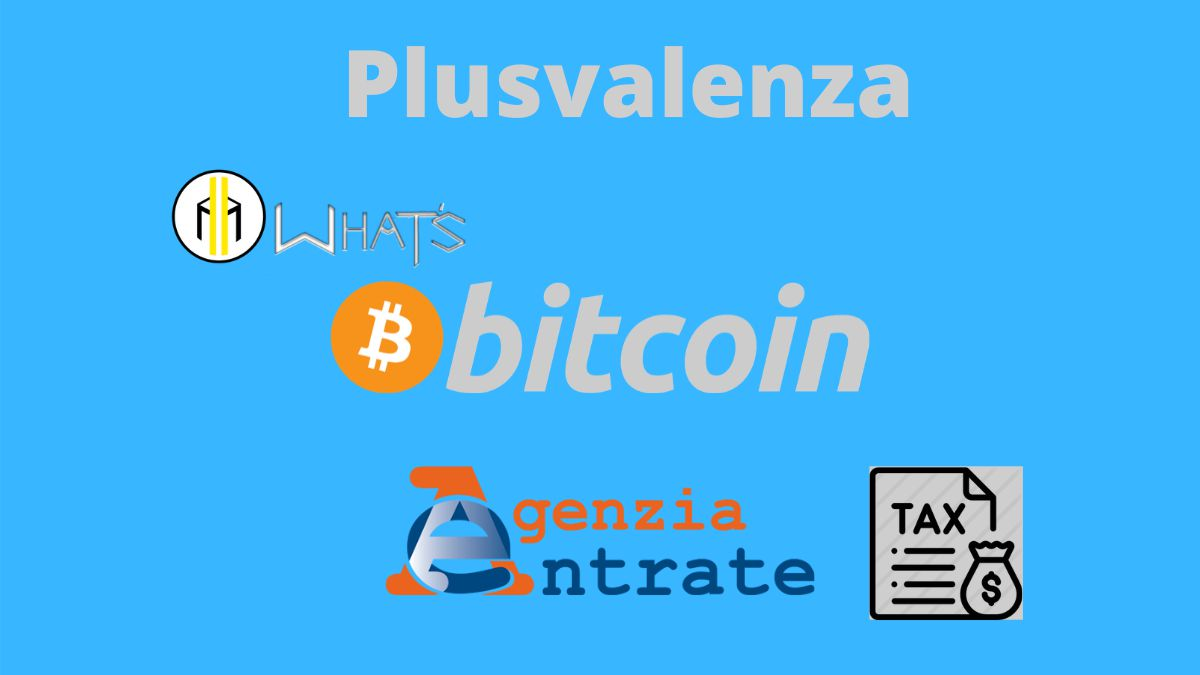 pari a zero scambio tassa bitcoin