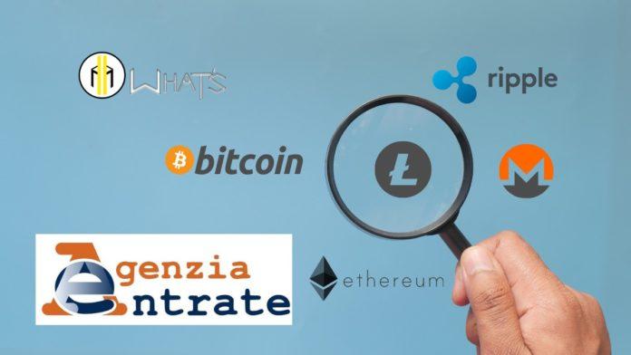 dovrei investire in etere anziché in bitcoin le migliori app di investimento bitcoin