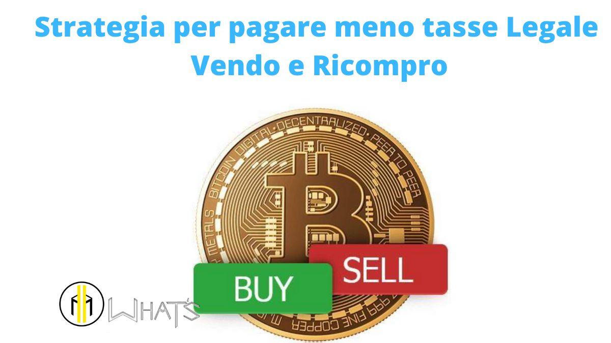 bank bank bitcoin market