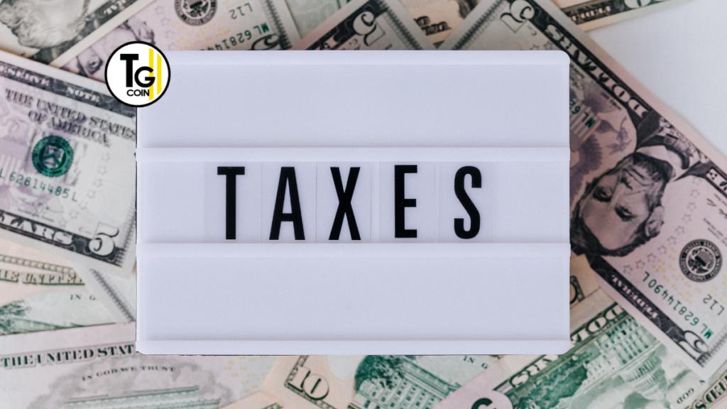 L'Indonesia pensa di mettere delle tasse ai trader di criptovalute. Infatti il governo sta valutando questa ipotesi per gli exchange.