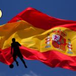 La nazionale spagnola di calcio lancerà il primo fan token su una piattaforma crittografica turca. E' la prima nazionale al mondo a farlo.